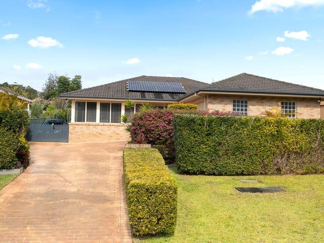 18 Cassia Place, Ulladulla, NSW 2539