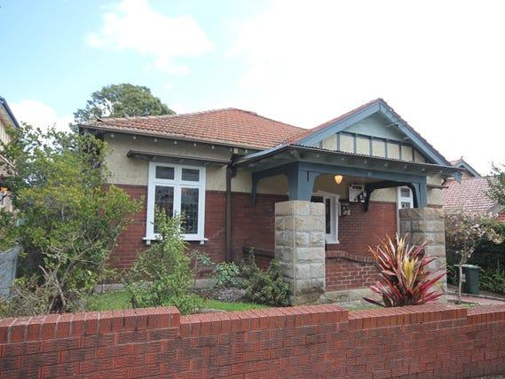 2/37 Tahlee Street, Burwood, NSW 2134