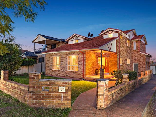 1 Gosling Street, Greenacre, NSW 2190