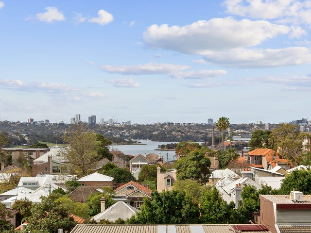 405/42C Formosa Street, Drummoyne, NSW 2047