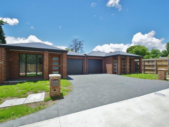 12 Rutter Avenue, Healesville, Vic 3777