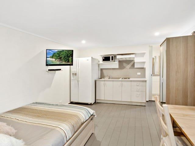 Flat 1/102 Barrenjoey Road, Mona Vale, NSW 2103
