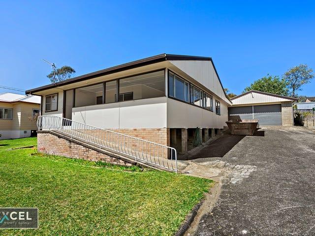38 Sixteenth Avenue, Sawtell, NSW 2452
