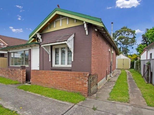 20 Woodville Road, Granville, NSW 2142