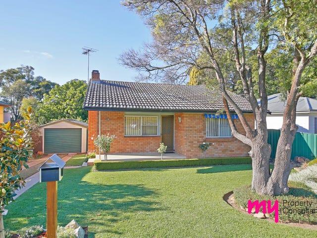 28 Egans Road, Oakdale, NSW 2570