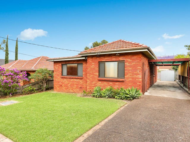 77 Penshurst Road, Narwee, NSW 2209