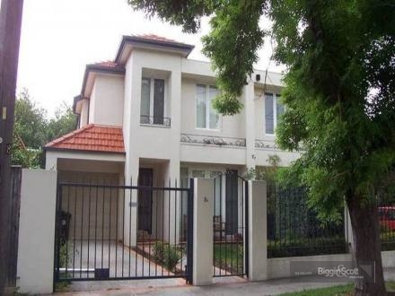 8A Lexton Grove, Prahran, Vic 3181