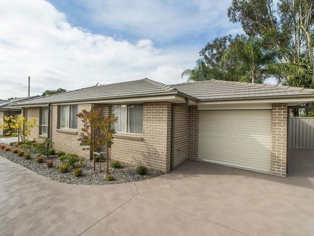 3/124 Victoria Street, Werrington, NSW 2747