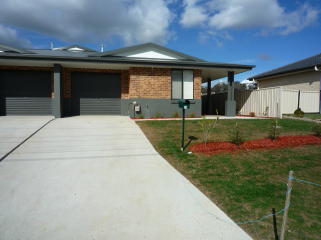 26 Winter Street, Orange, NSW 2800