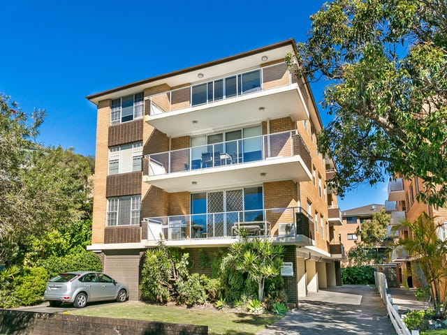 3/14 Sellwood Street, Brighton-Le-Sands, NSW 2216