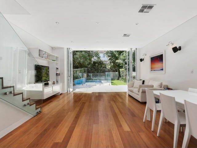 45 Reina Street, North Bondi, NSW 2026