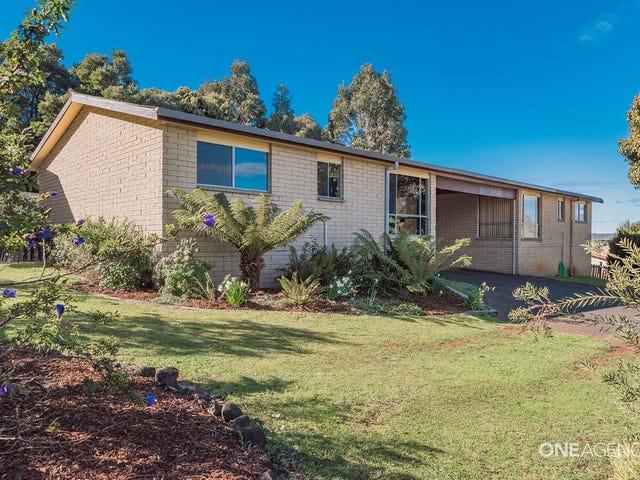 6/314 Mount Street, Upper Burnie, Tas 7320