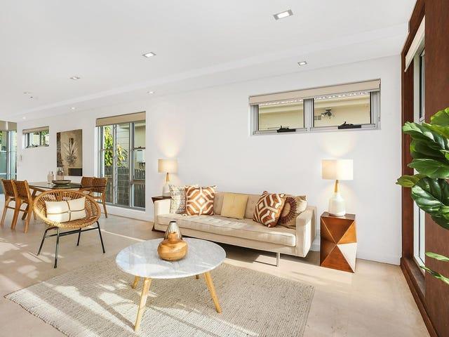 48A Woolcott Street, Earlwood, NSW 2206