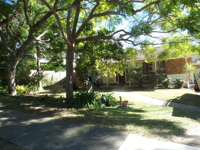 1135 Grose Vale Road, Kurrajong, NSW 2758