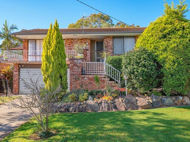 30 The Tiller, Port Macquarie, NSW 2444
