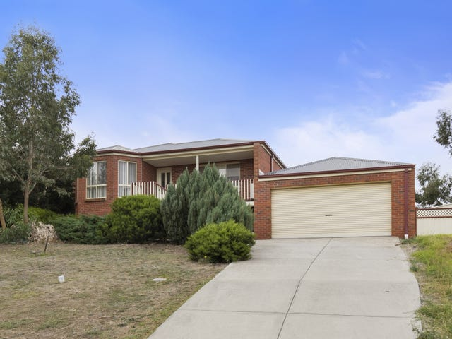 6 Hine Court, Bacchus Marsh, Vic 3340