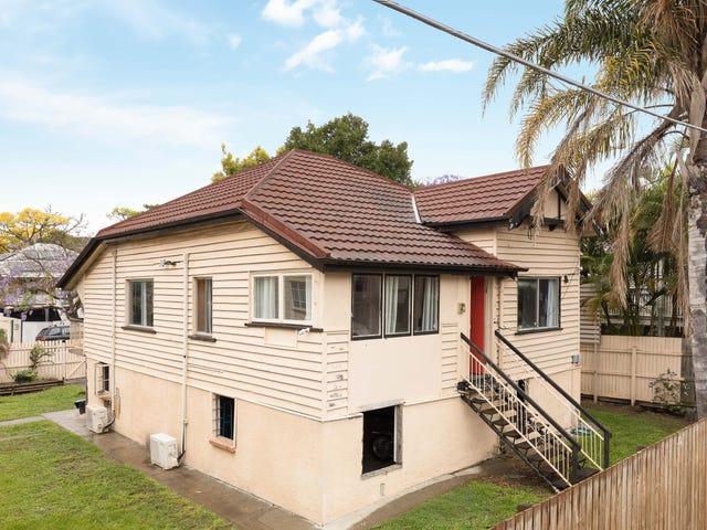 19 Neville St, Kangaroo Point, Qld 4169