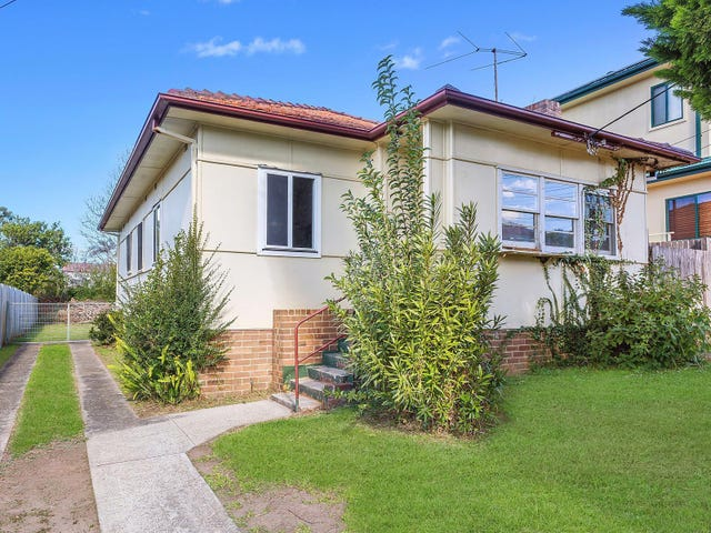 8 Macartney Street, Ermington, NSW 2115