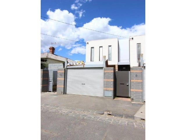 10 Blanche Street, Collingwood, Vic 3066