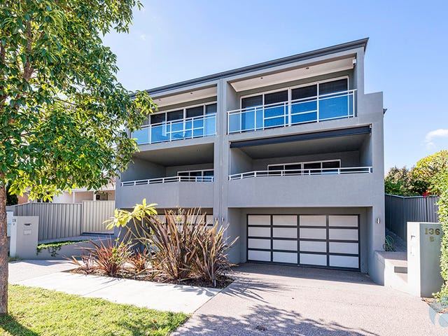 136B Westview Street, Scarborough, WA 6019
