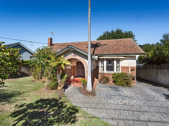 85 New Street, Brighton, Vic 3186