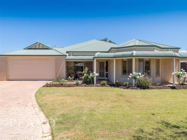 13 Astral Avenue, Carlisle, WA 6101