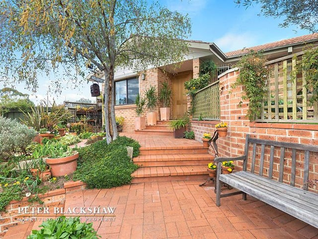10 Freney Place, Florey, ACT 2615