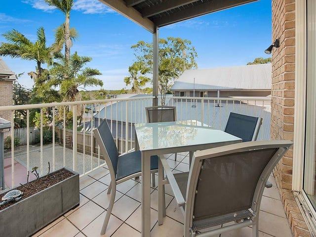 Unit 5 'Regency Terraces' 33 Marjorie Street, Mooloolaba, Qld 4557