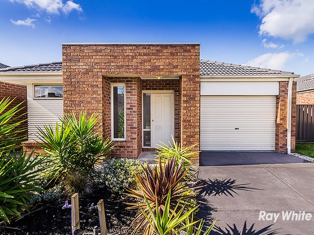 39 Kindred Ave, Cranbourne North, Vic 3977