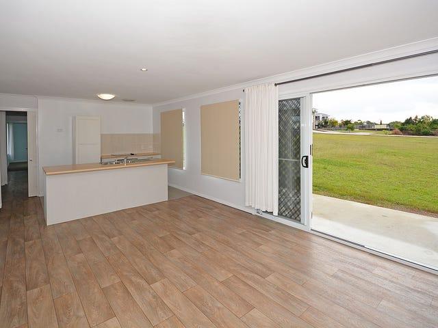 22 Bowarrady Court, River Heads, Qld 4655