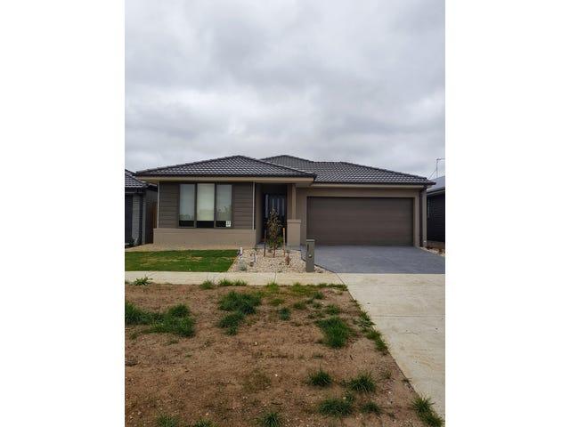 36 Swanburra Drive, Charlemont, Vic 3217