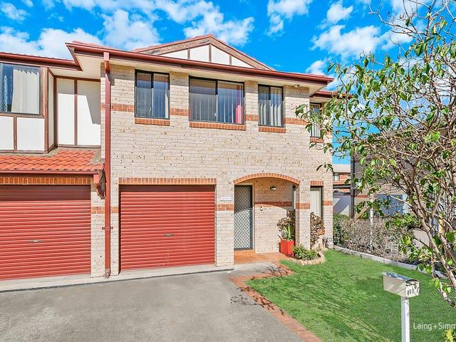 80 Methven Street, Mount Druitt, NSW 2770