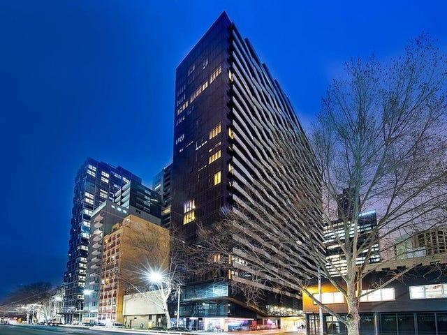 505/7 Katherine Place, Melbourne, Vic 3000