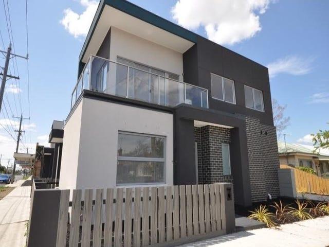 1/82 Ashley Street, West Footscray, Vic 3012