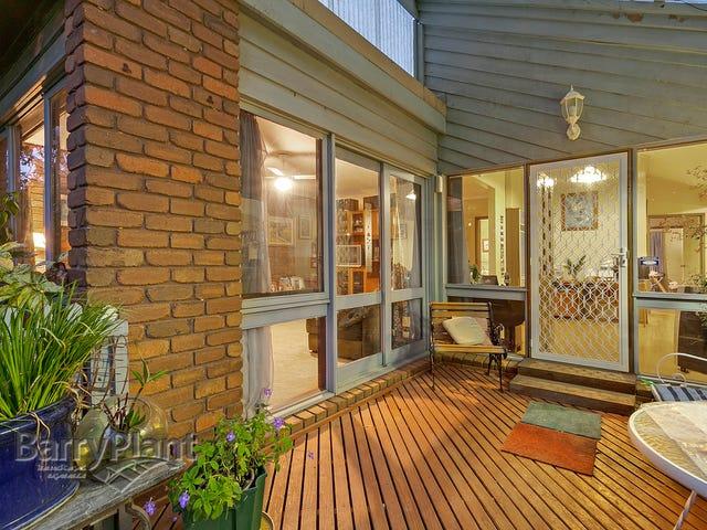 142 Wantirna Road, Ringwood, Vic 3134