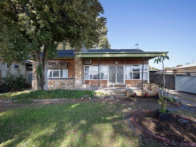 30 Sparks Terrace, Rostrevor, SA 5073