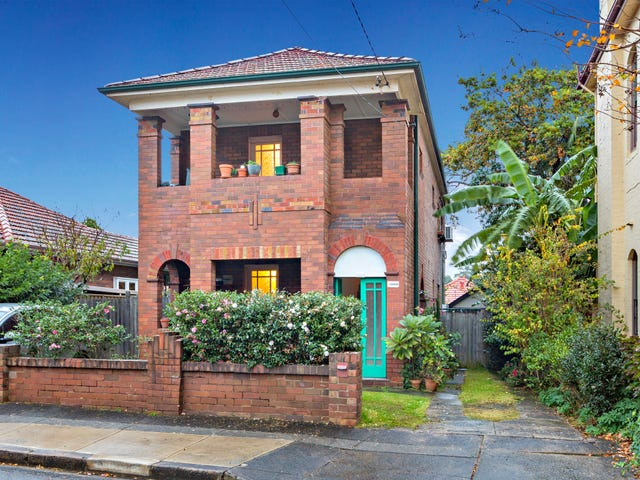 24 Albert Parade, Ashfield, NSW 2131