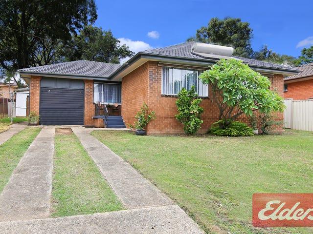 260 Metella Road, Toongabbie, NSW 2146