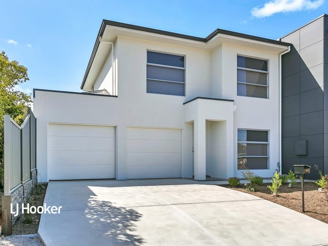 12A Taurus Crescent, Modbury Heights, SA 5092