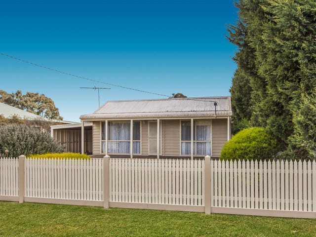 47 Station Street, Wallan, Vic 3756