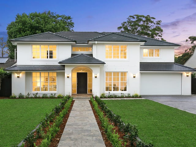 23 Torokina Avenue, St Ives, NSW 2075