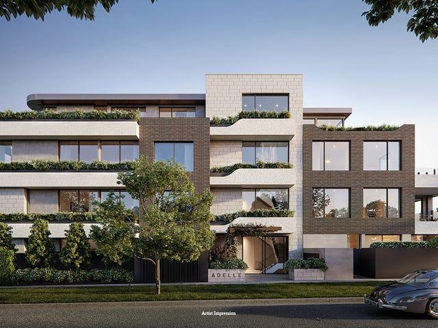 72 Adelaide Street, Armadale, Vic 3143