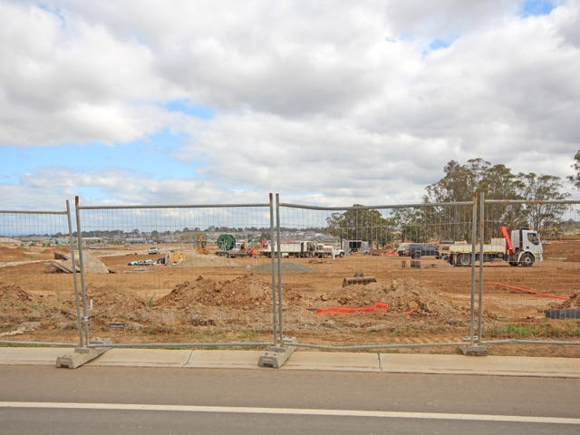 Lot 1625, Donovan Boulevard, Gregory Hills, NSW 2557