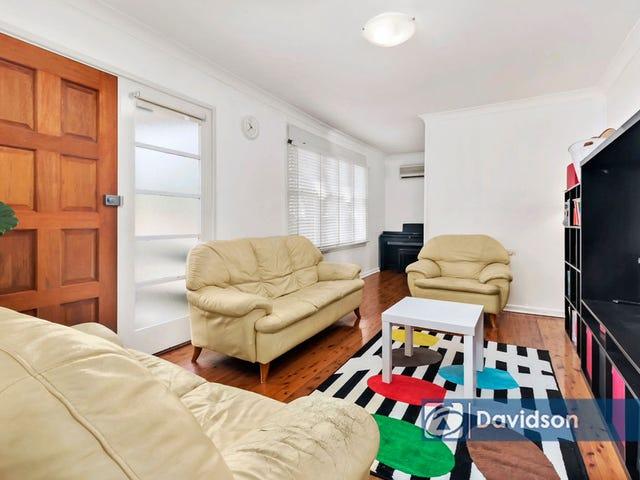 85 Bardia Parade, Holsworthy, NSW 2173