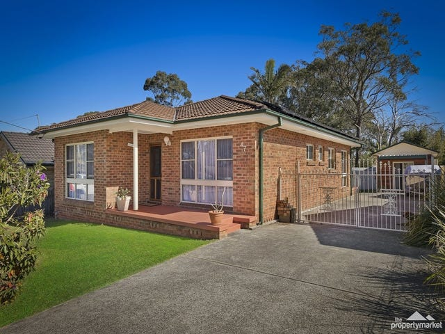 47 Dale Avenue, Chain Valley Bay, NSW 2259