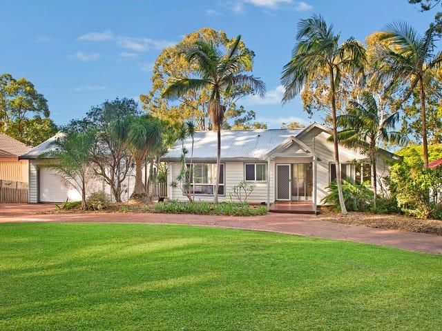 20 Mill Hill, Port Macquarie, NSW 2444