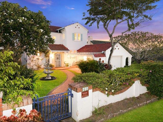 390 Swann Road, St Lucia, Qld 4067