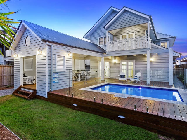 19 Daybreak Boulevard, Casuarina, NSW 2487