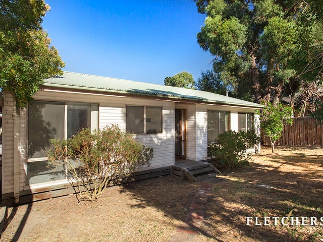 8B Graeme Avenue, Montmorency, Vic 3094