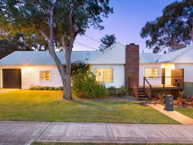 113 Garnet Road, Gymea, NSW 2227